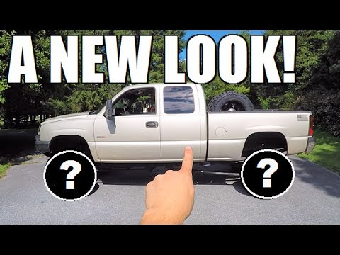 duramax-gets-new-shoes