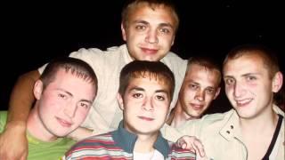 13_0001  Память о Радике Саитова г. Реж, Свердловская обл.