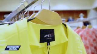 видео Где купить модную  одежду
