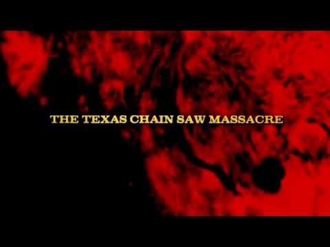 The Texas Chain Saw Massacre: 40 Years Later