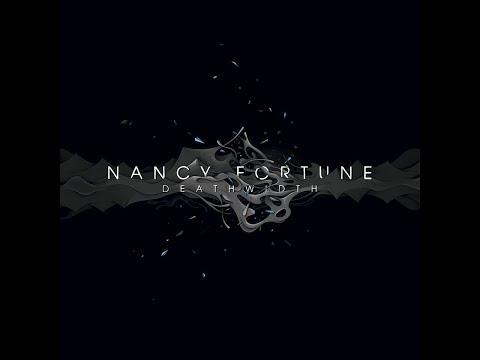 Nancy Fortune Deathwidth : the remixes