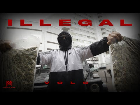 VOLO - ILLEGAL