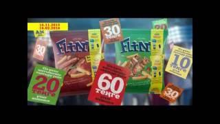FLINT Qiwi promo KZ