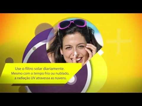 #01: Dicas de Verão do Spa das ...