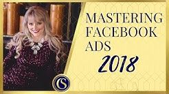 HOW TO ADVERTISE ON FACEBOOK - MASTERING FACEBOOK ADS 2018