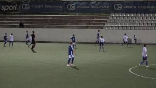Hajduk Adriatic ml  pioniri