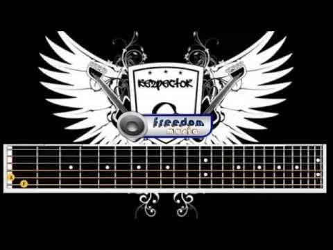 """Bondan prakoso """" kita selamanya """" cover guitar"""