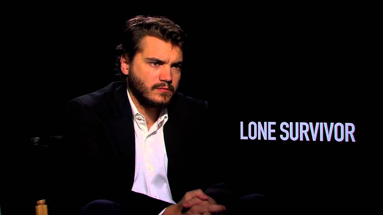 lone survivor emile hirsch quotdanny dietzquot official movie