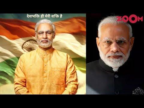 Supreme Court REFUSES to lift the ban on release of PM Narendra Modi biopic
