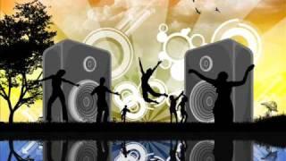 Joti Sidhu vs Dino Psaras - Live fast die young