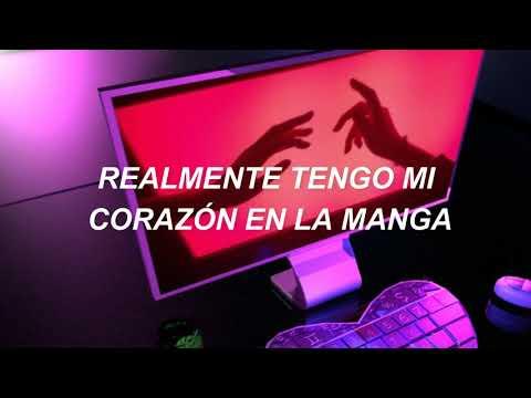 Illusion // One Direction (Traducción al Español)