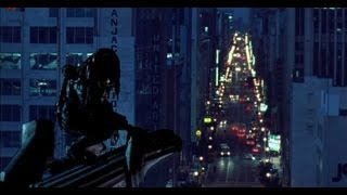 ► Predator 2 (1990) — Official Trailer [1080p ᴴᴰ]