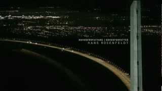 Video Choir of Young Believers - Bron | Broen (The Bridge) download MP3, 3GP, MP4, WEBM, AVI, FLV Agustus 2017