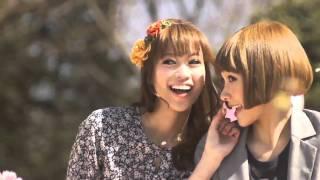 近藤夏子 - ハナビラナミダ