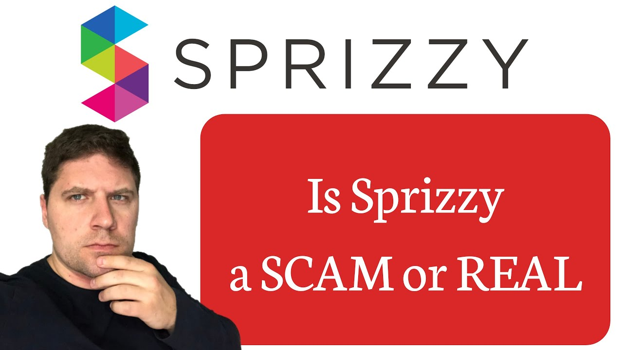 Does Sprizzy Work Updated 2021 My Sprizzy Campaign Results And Honest Review Youtube Both help you promote your. does sprizzy work updated 2021 my sprizzy campaign results and honest review