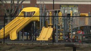 Davenport School Board won't close schools until 2021