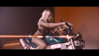 Grace Mbizi Deux à Deux clip officiel