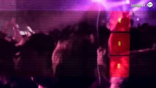 Rocco Caine - Schopenhauer (Justin Berkovi Remix)