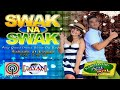 Travel Agency Ticketing Franchise Business by Travel Unlimited in Kabuhayang Swak na Swak - ABS CBN