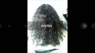 GoldSpelllisoplastia нанопластика для волос