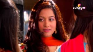 Beintehaa - बेइन्तेहा - 2nd Jan 2014 - Full Episode(HD)