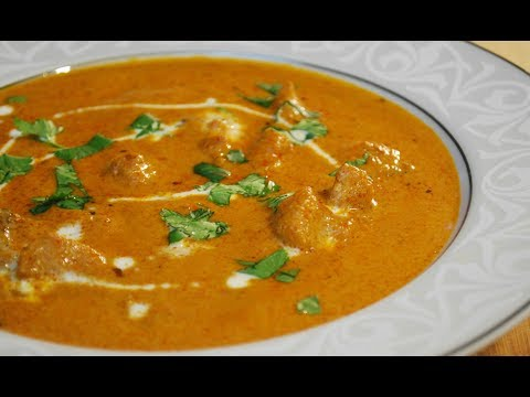 easy-butter-chicken-recipe