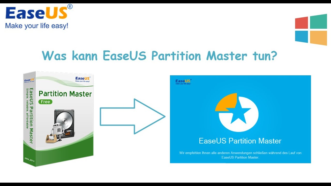 easeus partition master stuck at 40