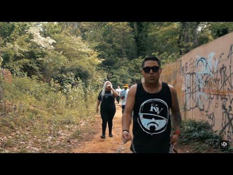 Conexion Clan - Desde Buford Hwy (Video Oficial) 2018