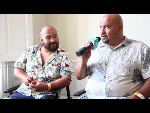 Xamanek - Interview BIM