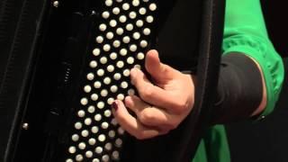 Avi Avital / Between Worlds Tour (Trio) / Live in Riga