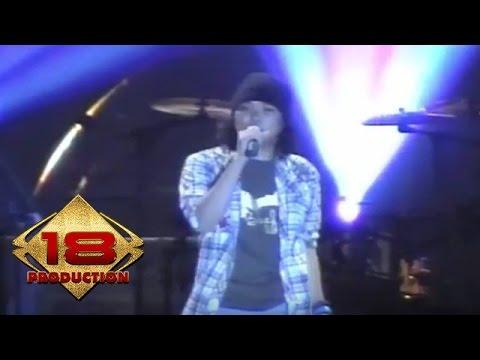 LETTO - Full Konser (Live Konser Solo 25 Maret 2007)