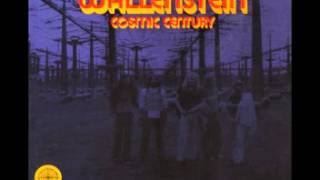 WALLENSTEIN1973  Silver Arms