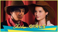 "CHICKEN GIRLS | Season 3 | Ep. 12: ""Rodeo & Juliet"""