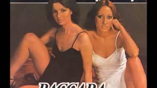 Baccara- sorry i