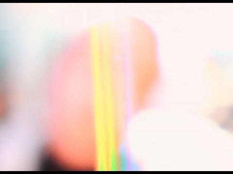 Xavier Wulf & Bones - CastleFlutes (Feat. Chris Travis)