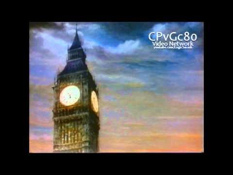 Embassy Home Entertainment/Samuel Goldwyn Home Entertainment/London Films (1940)