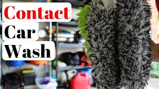 Best Wash Mitt for Cars | A dirty conversation about MONEY & QUALITY.