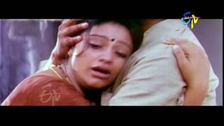 Climax Scene | Kalavari Chellelu Kanaka Maha Lakshmi | Suresh | Sai Kumar|Rasi | ETV Cinema