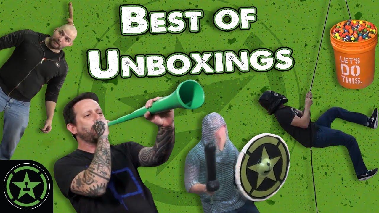 best-of-achievement-hunter-unboxings