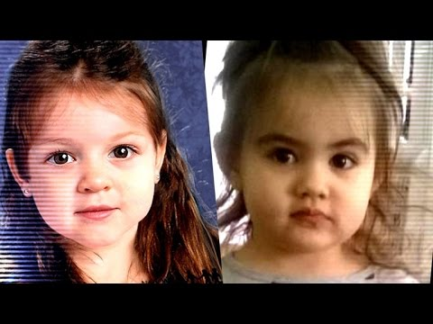 Mom Arrested After 'Baby Doe' Identified as Dead Child Found in Harbor