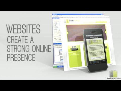 San Diego Video Website