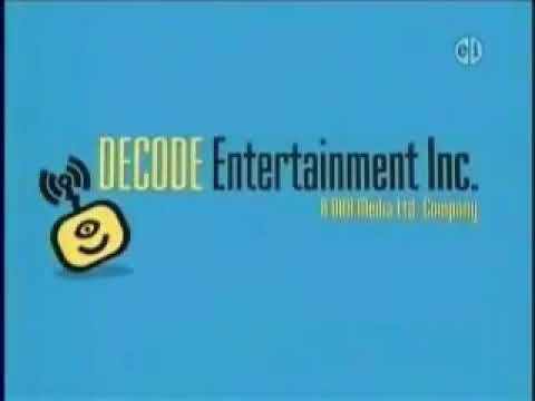 PBS Kids Program Break (KCTS 2009)