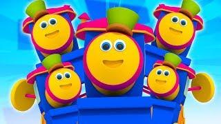 I migliori video per bambini | Cartoni per bambini | Filastrocche | Spettacoli per bambini