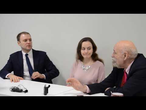 Адвокаты Денниса Кристенсена