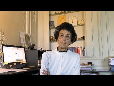 """Isabelle Coutant-Peyre sur la défense de """"Carlos"""" - Interview"""