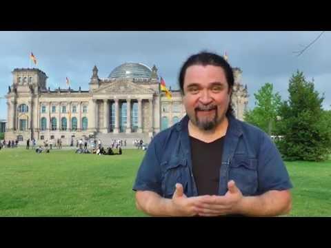 YouTube Editor: Videos schneiden online mit Video-Editor   Video Marketing Tool   Teil 1 von 2