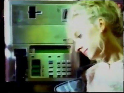99 Souls vs Kristine Blond - The Girl Is Love Shy (Dazwell Bootleg)