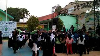 KAMU (Coboy Junior Cover)