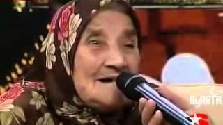 YouTube   Nihat Hatipoğlu İle, Yaşlı Nine'nin Tatlı Sohbeti       flv