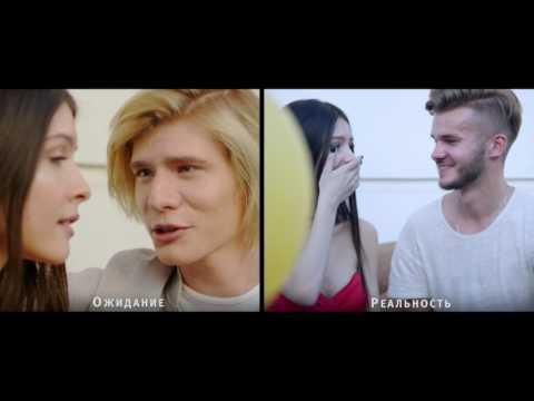 Фильмы о БДСМ, смотреть БДСМ фильм, полнометражные бдсм